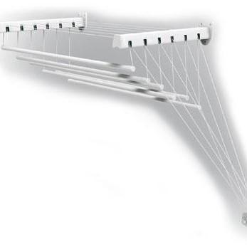 Сушилка настенная Lift-100 (00000000691) (шт.)