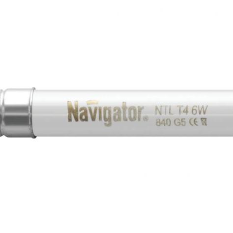 Эл.лампа люм. 94102 NTL-N4-12-840-G5 (шт.)