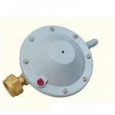 Редуктор РДСГ 1-1,2 лягушка для баллонов с вентилем (шт.)