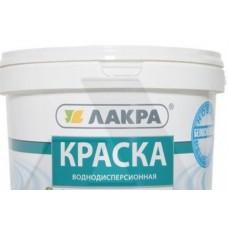 Краска в/д  д/потолков белый 14 кг (шт.)
