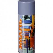 Краска аэрозоль какао 520мл. KUDO KU-1023 (шт.)