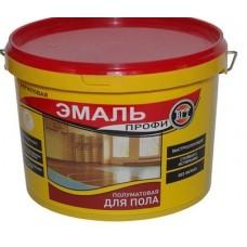Эмаль ВД-АК-1179 для пола желто-коричнев. 2,5кг. (шт.)