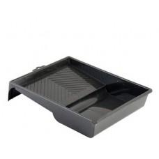Ванночка для краски 32х35 черный 50 (шт.)