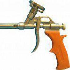 Пистолет для монтажной пены Expert (шт.)