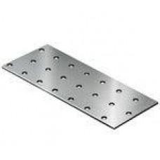 Крепежная пластина 140х40мм (шт.)