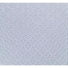Плитка потолочная в упаковке 2 кв.м К23-57 (уп.)