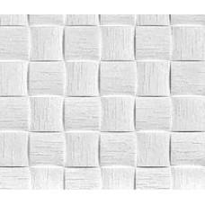 Плитка потолочная Лен классик бежевый в упаковке 2 кв.м (уп.)