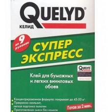 """Клей """"UEL YD"""" супер экспресс 250г. (шт.)"""