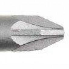 Бита СТАЕР Профи хвостовик Е 1/4 50мм (шт.)