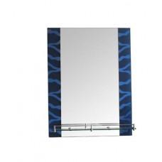 L604 (Зеркало с полочкой) (шт.)