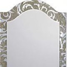 L641 (зеркало с полочками) (шт.)