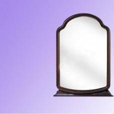 Зеркало «Лаура» (шт.)