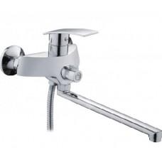 L2270 (смеситель для ванны) (шт.)