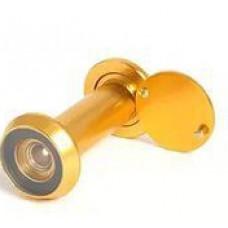 Глазок дверной Апекс 5016/50-90-G (шт.)