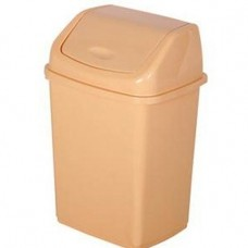 Ведро для мусора (шт.)