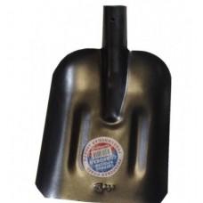 Лопата совковая с ребрами жесткости (рельс.сталь 1,8мм) (шт.)