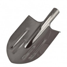Лопата штыковая нерж. S-1,5мм без черенка (шт.)