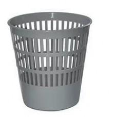 Корзина для мусора (шт.)