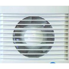 Бытовой вентилятор с датсчиком влажности П120СН (шт.)