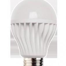 """Лампа """"GENERAL GLDEN-WA60-9-230-4500 Е27 (шт.)"""