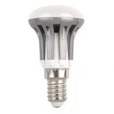 Лампа св/д Ecola R39 E14 4W 4200 69х39 4FW40ELC (шт.)
