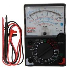 Мультиметр YX 360 TR (шт.)