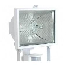 Прожектор TDM ИО150 галогенный белый 150W IP54 SQ0301-0001 (шт.)