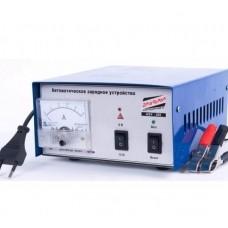 Зарядное устр-во АЗУ-205 (5А 6/12В, автомат 2р) (шт.)
