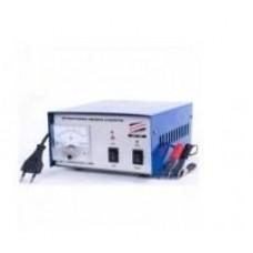 Зарядное устр-во АЗУ-208 (8А 6/12В, автомат 2р) (шт.)