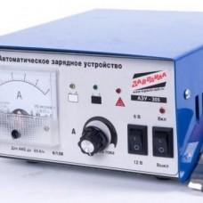 Зарядное устр-во АЗУ-305 (5А 6/12В, рег. тока) (шт.)