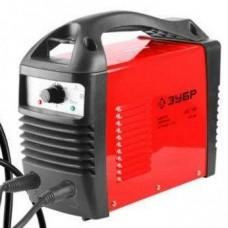 Инвертор ЗУБР сварочный, электр. 1,6-4,0мм, А20-190, 1*220В (шт.)