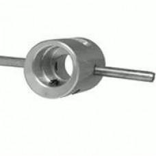 Зачистка для труб 20-25мм (шт.)