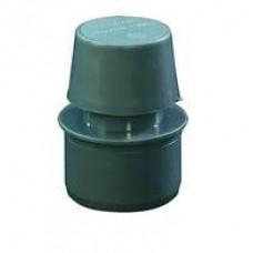 Кан Клапан воздушный d110 (шт.)