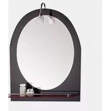 L670 (Зеркало черное) (шт.)