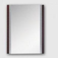 Зеркало  F691 (шт.)