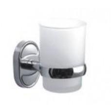 L103 (дер.2 стакана з/щетка) (шт.)