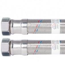 Подводка для воды 0,40м г/г; г/ш (шт.)