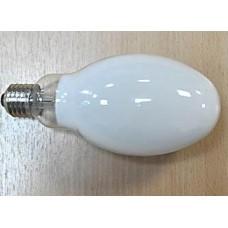 Лампа газораз. HWL 160W E27 225V OSRAM (шт.)