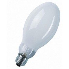 Лампа газораз. HWL 250W E40 225V OSRAM (шт.)