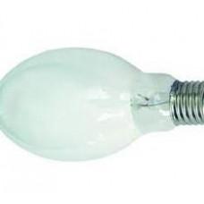 Лампа газораз. ДРЛ 125с (шт.)