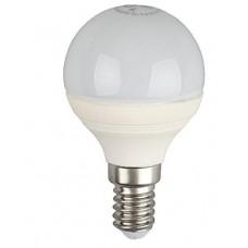 Лампа св/д В35 5,5W E14 3000K 430лм. теплый бел.свет, свеча матовая (шт.)