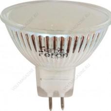 ����� ������������ Feron LB-24 MR16 LED44 3W G5.3 230V 6400K ������� (��.)