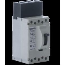 Выключатель авт. BA57-31-340010 50A 800Im 690AC УХЛЗ КЭАЗ (шт.)