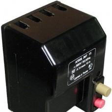 Выключатель авт. АП50Б 3МТ 40А 10Iн 500АС УЗ КЭАЗ (шт.)