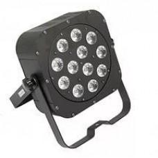 Прожектор светодиодный 10Вт (шт.)