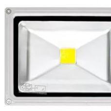Прожектор светодиодный 20Вт (шт.)