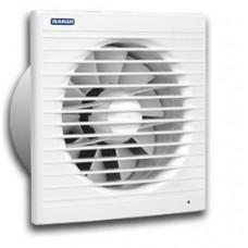 Вентилятор HARDI 2  17х17 d100  М (механич.выкл., провод)  №00001 (шт.)