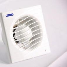 Вентилятор HARDI 2  20х20 d150  FALA (механический выключательт)  №0006 (шт.)