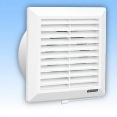 Вентилятор HARDI 2  20х20 S d150 (стандарт)  №00022 (шт.)