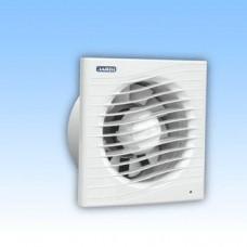 Вентилятор HARDI 2 17х17 d125 FALA (механический выкл.) N0005 (шт.)